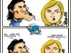 vignetta-3gol-cavani-milan